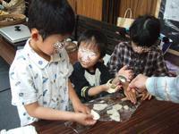 Jiaozi_0861